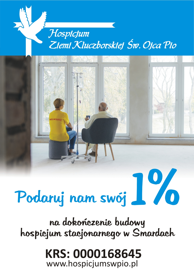 1% strona