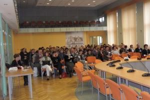 hospicjum_sw_ojca_pio_konferencja_kluczbork_12