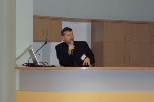 hospicjum_sw_ojca_pio_konferencja_kluczbork_13