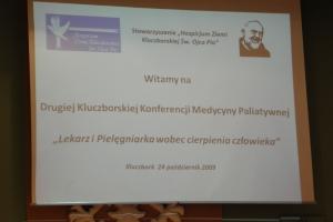 hospicjum_sw_ojca_pio_konferencja_kluczbork_17