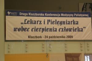 hospicjum_sw_ojca_pio_konferencja_kluczbork_2