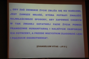 hospicjum_sw_ojca_pio_konferencja_kluczbork_20