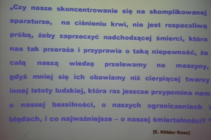hospicjum_sw_ojca_pio_konferencja_kluczbork_22