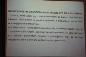 hospicjum_sw_ojca_pio_konferencja_kluczbork_23
