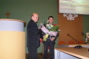hospicjum_sw_ojca_pio_konferencja_kluczbork_33