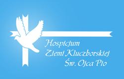 Hospicjum Ziemi Kluczborskiej Św. Ojca Pio