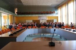 Jubileusz 5-lecia powstania Stowarzyszenia