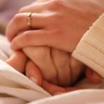 25.07.2013 – 10 rocznica powstania Hospicjum