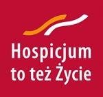 hospicjum_to_tez_zycie_logo