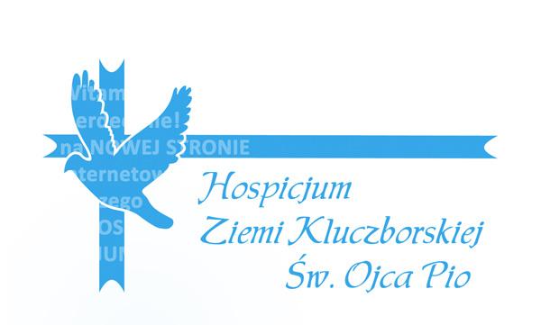 intro_strona_hospicjum_2