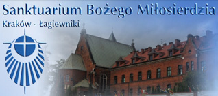 sanktuarium_milosierdzia_bo