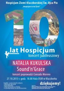 plakat hospicjum 2