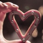 Świąteczny klip naszych Przyjaciół – Sound`n`Grace