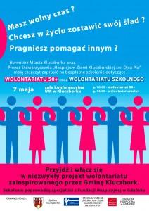 wolontariat-plakat