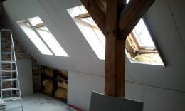 Rozpoczęliśmy kolejny etap budowy naszego hospicjum stacjonarnego