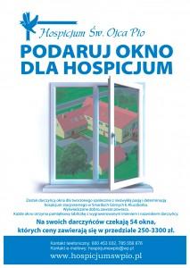 okno_hospicjum_internet