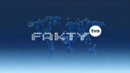 Nasze Hospicjum w głównym wydaniu Faktów TVN