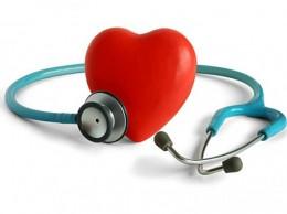 Szukamy lekarza do pracy w naszym Hospicjum