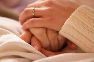 Motyw rąk 2