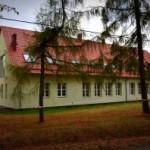 Aktualny kosztorys budowy naszego hospicjum stacjonarnego w Smardach Górnych