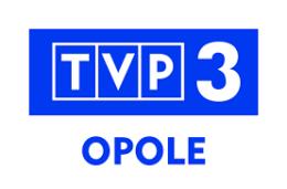 """W """"O!Polskie o Poranku"""" w TVP Opole o budowie naszego hospicjum"""