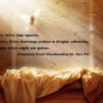 Jezus zmartwychwstał ! On żyje ! Najlepsze życzenia świąteczne.