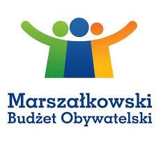 Zagłosuj na nasz projekt w Marszałkowskim Budżecie Obywatelskim