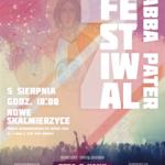 Festiwal Abba Pater – serdecznie zapraszamy