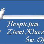 Nasza XI Kluczborska Konferencja Medycyny Paliatywnej i Formacji Hospicyjnej tuż, tuż :-)