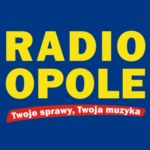 Radio Opole o darowiźnie cennego auta i budowie w Smardach